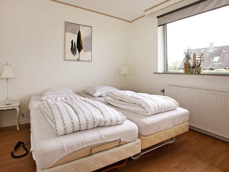 Zusatzbild Nr. 13 von Ferienhaus No. 76337 in Hadsund