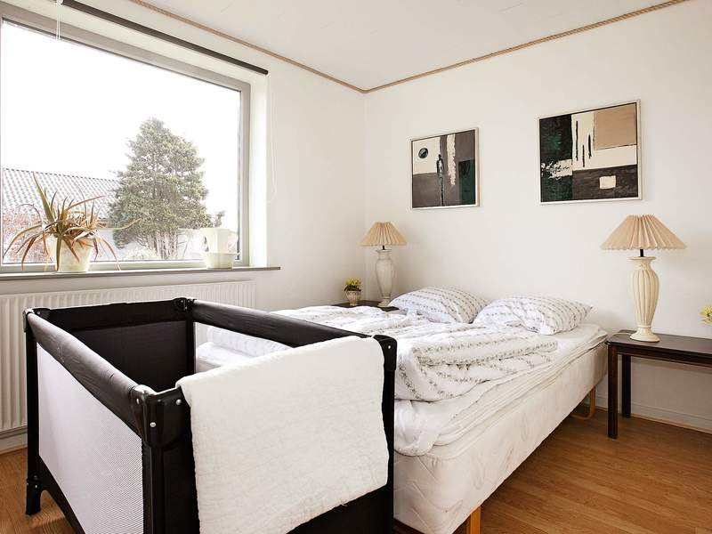 Zusatzbild Nr. 14 von Ferienhaus No. 76337 in Hadsund