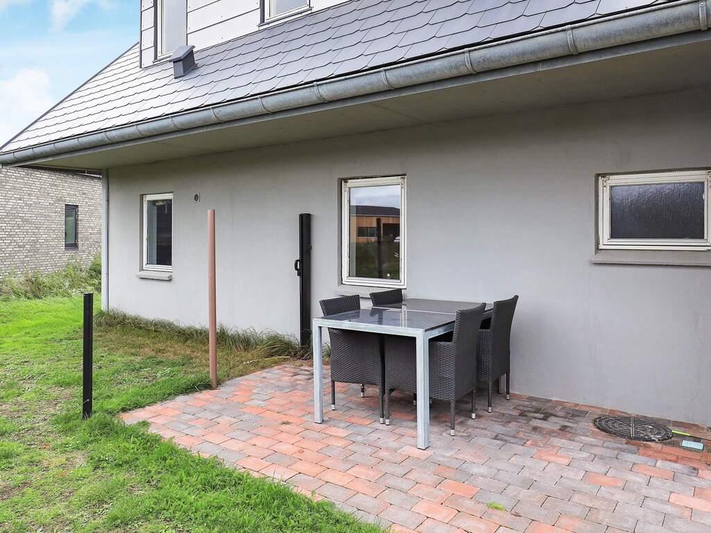 Zusatzbild Nr. 02 von Ferienhaus No. 76343 in Thisted