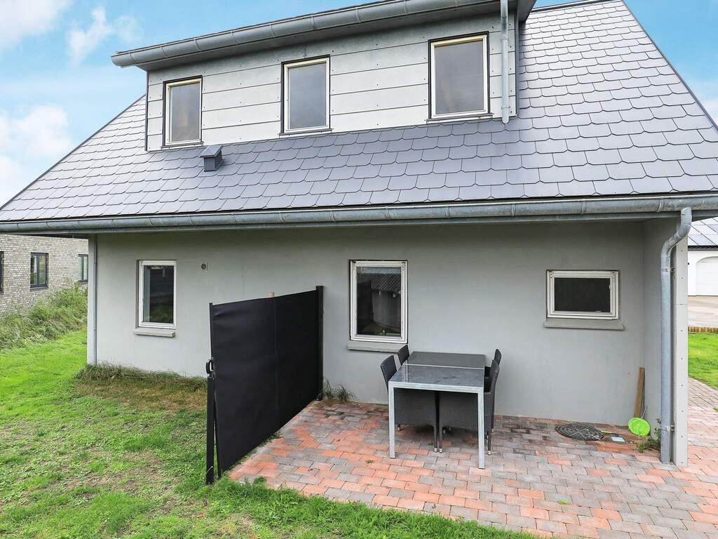Zusatzbild Nr. 03 von Ferienhaus No. 76343 in Thisted