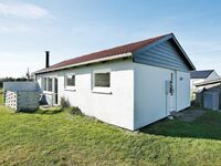 Ferienhaus No. 76344 in Thisted in Thisted - kleines Detailbild