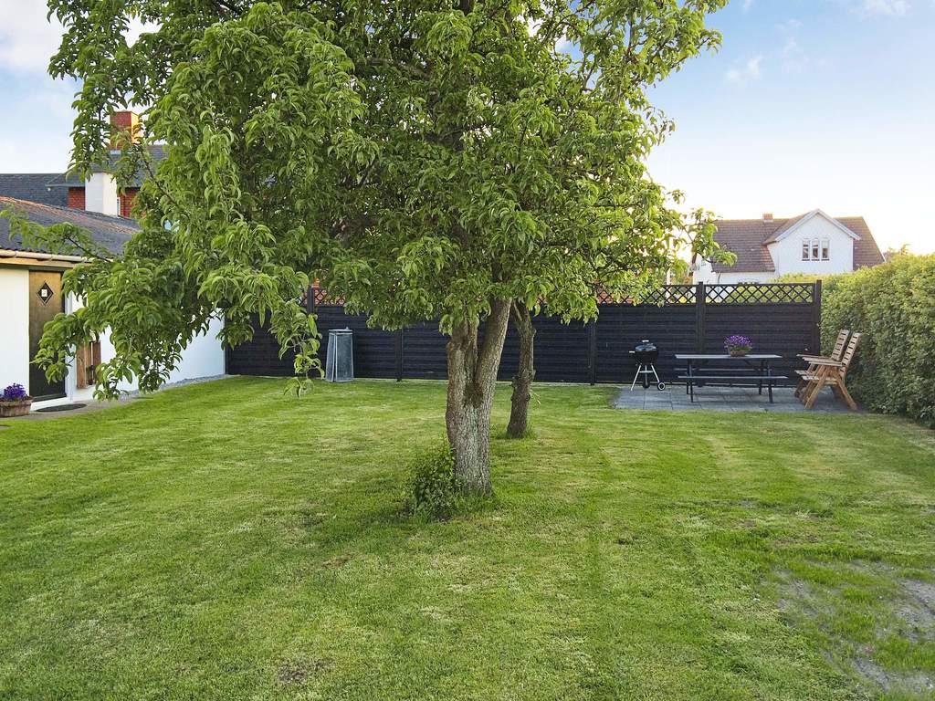 Zusatzbild Nr. 03 von Ferienhaus No. 76345 in Hadsund