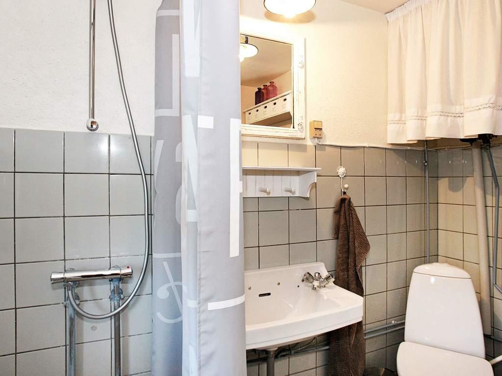 Zusatzbild Nr. 11 von Ferienhaus No. 76345 in Hadsund