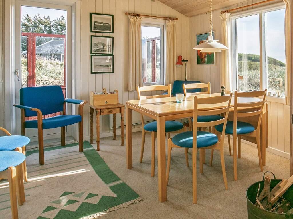 Zusatzbild Nr. 02 von Ferienhaus No. 76350 in Løkken