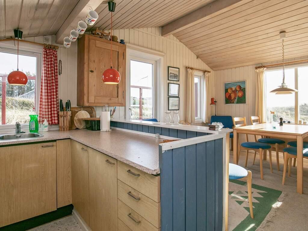 Zusatzbild Nr. 05 von Ferienhaus No. 76350 in Løkken