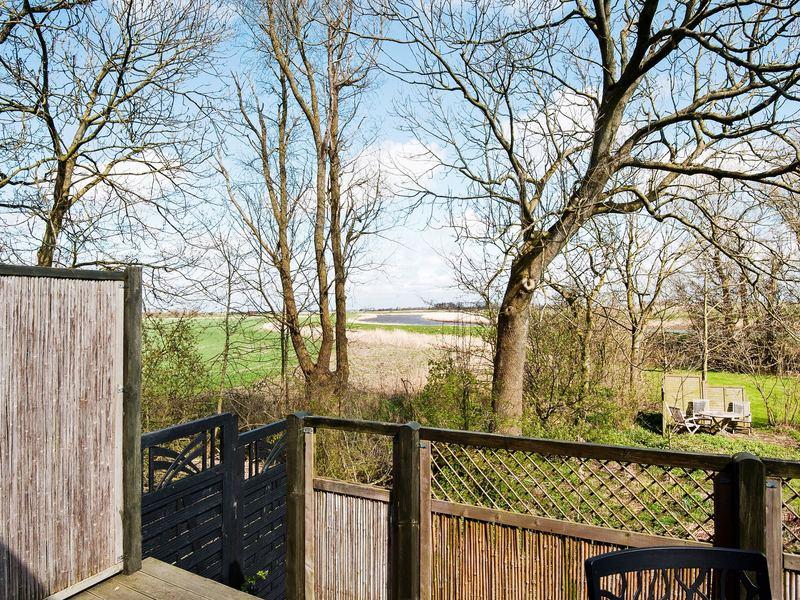 Umgebung von Ferienhaus No. 76351 in H�jer