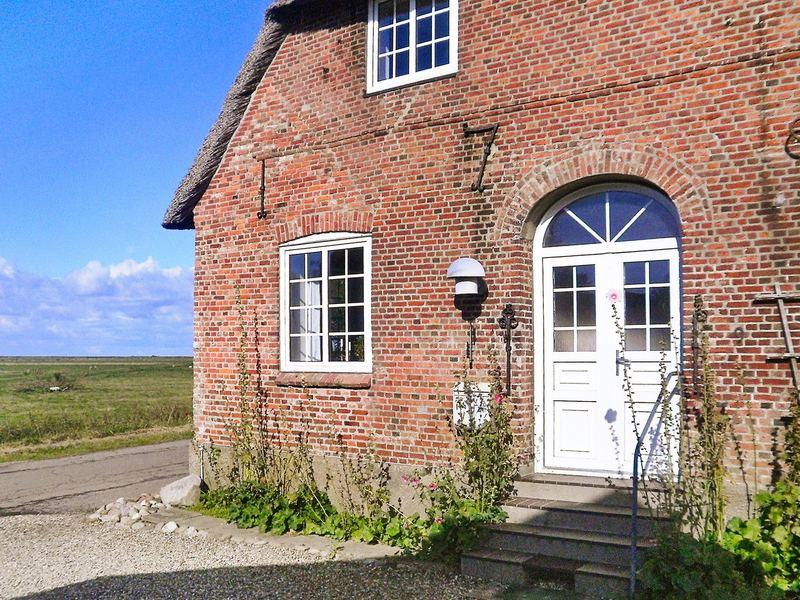 Zusatzbild Nr. 02 von Ferienhaus No. 76351 in H�jer