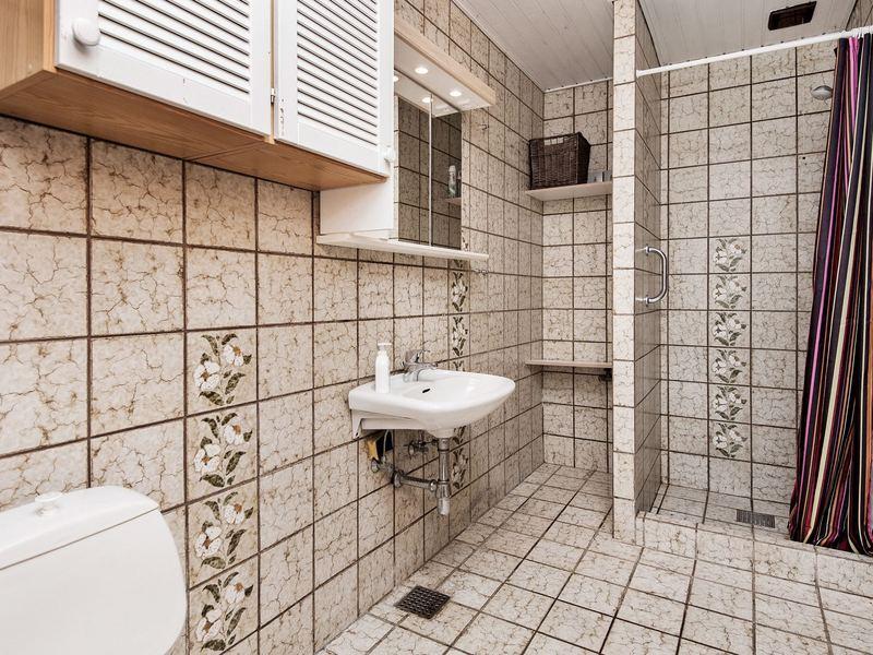 Zusatzbild Nr. 04 von Ferienhaus No. 76351 in H�jer