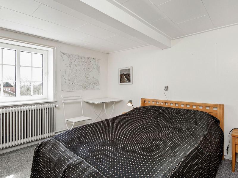 Zusatzbild Nr. 05 von Ferienhaus No. 76351 in H�jer