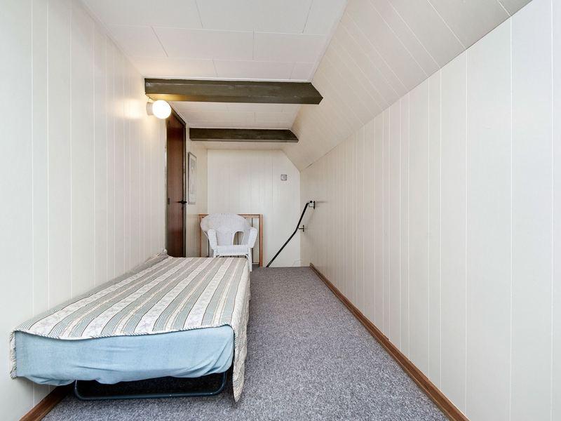 Zusatzbild Nr. 06 von Ferienhaus No. 76351 in H�jer