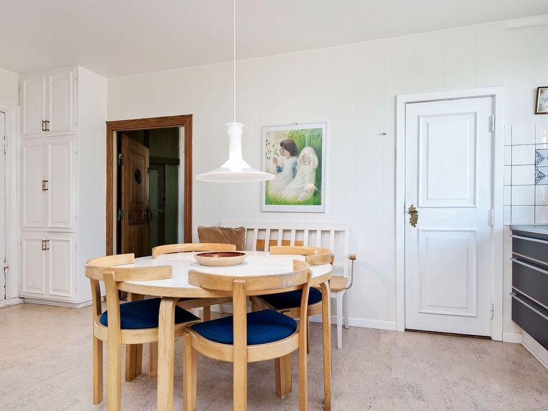 Zusatzbild Nr. 07 von Ferienhaus No. 76351 in H�jer