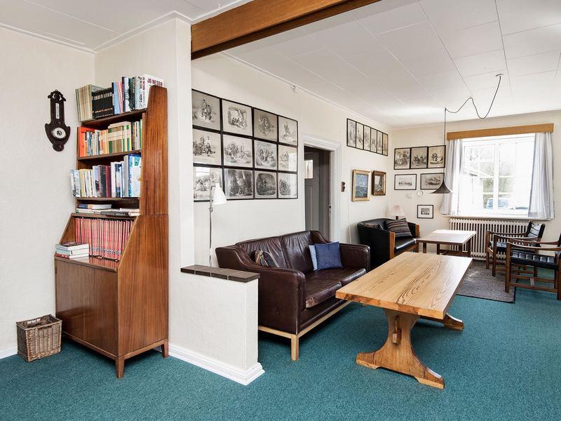 Zusatzbild Nr. 11 von Ferienhaus No. 76351 in H�jer