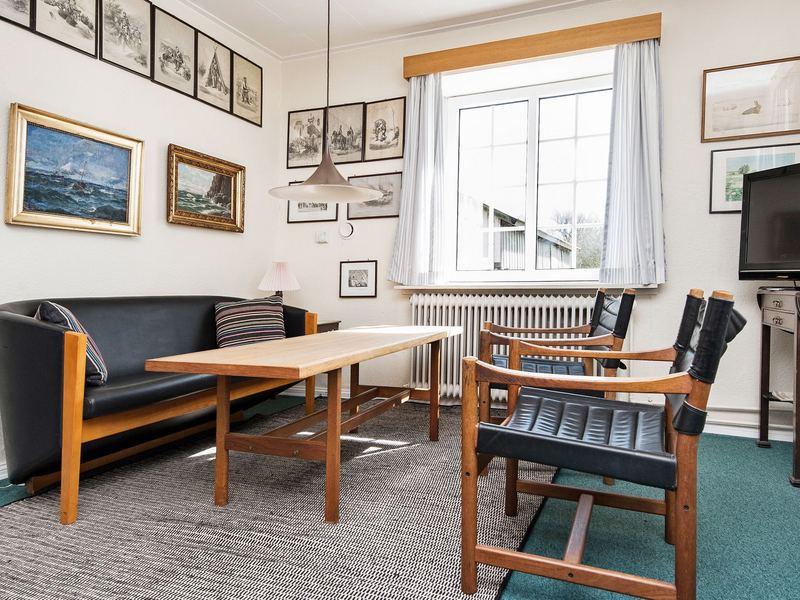 Zusatzbild Nr. 12 von Ferienhaus No. 76351 in H�jer