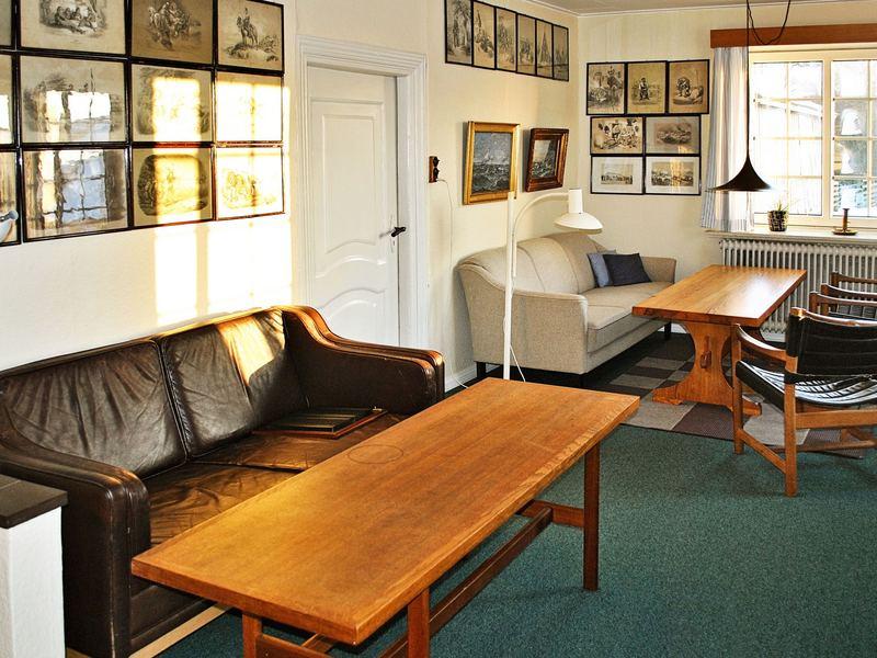 Zusatzbild Nr. 13 von Ferienhaus No. 76351 in H�jer