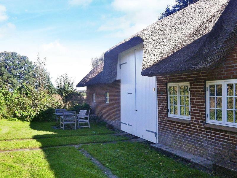 Zusatzbild Nr. 03 von Ferienhaus No. 76352 in Højer