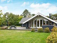 Ferienhaus No. 76415 in Saltum in Saltum - kleines Detailbild