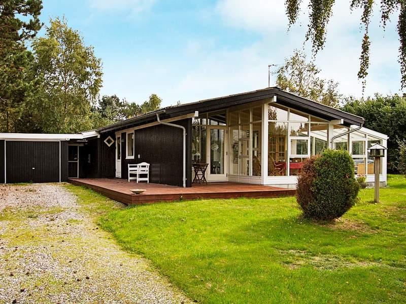 Detailbild von Ferienhaus No. 76418 in Ebeltoft