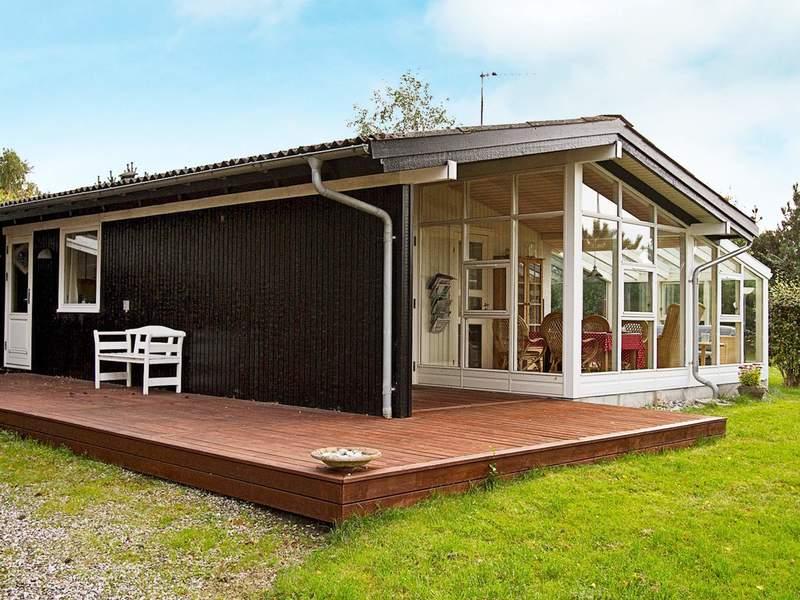 Umgebung von Ferienhaus No. 76418 in Ebeltoft