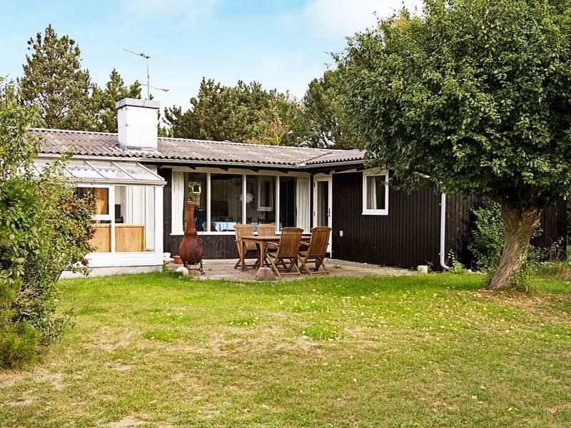 Zusatzbild Nr. 01 von Ferienhaus No. 76418 in Ebeltoft