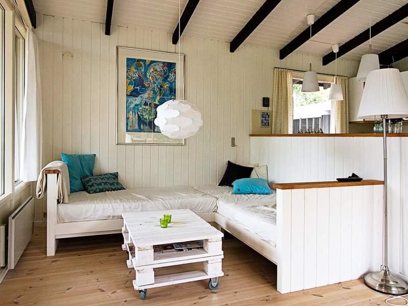 Zusatzbild Nr. 02 von Ferienhaus No. 76418 in Ebeltoft