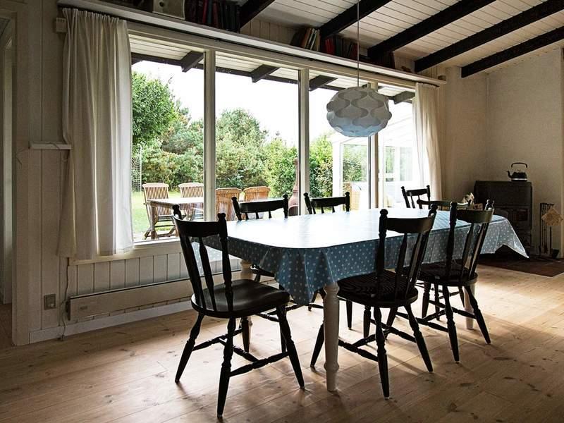 Zusatzbild Nr. 03 von Ferienhaus No. 76418 in Ebeltoft