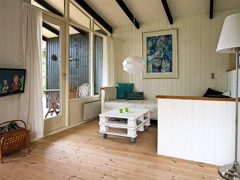 Zusatzbild Nr. 05 von Ferienhaus No. 76418 in Ebeltoft