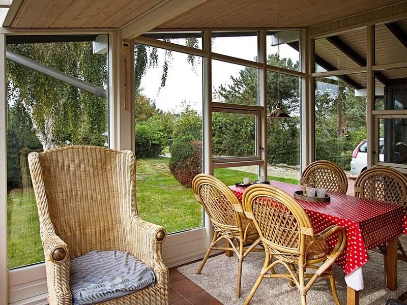 Zusatzbild Nr. 07 von Ferienhaus No. 76418 in Ebeltoft