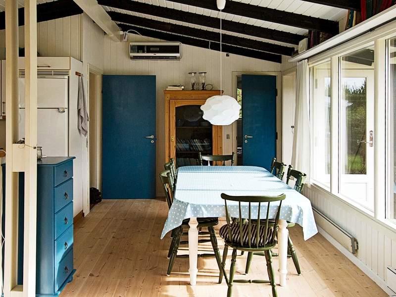 Zusatzbild Nr. 08 von Ferienhaus No. 76418 in Ebeltoft