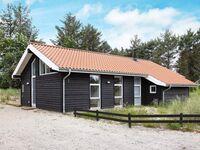 Ferienhaus No. 76423 in Skagen in Skagen - kleines Detailbild