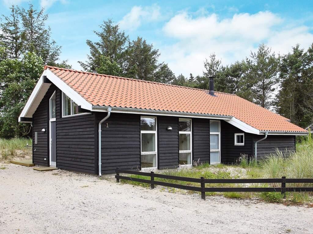 Detailbild von Ferienhaus No. 76423 in Skagen