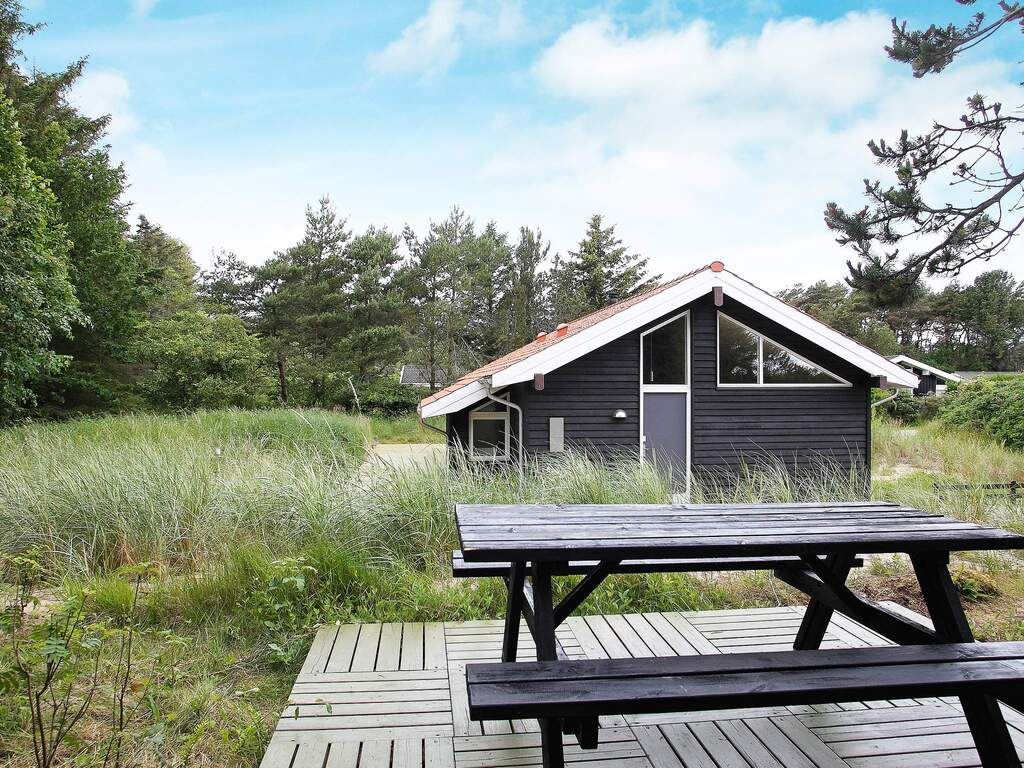 Umgebung von Ferienhaus No. 76423 in Skagen