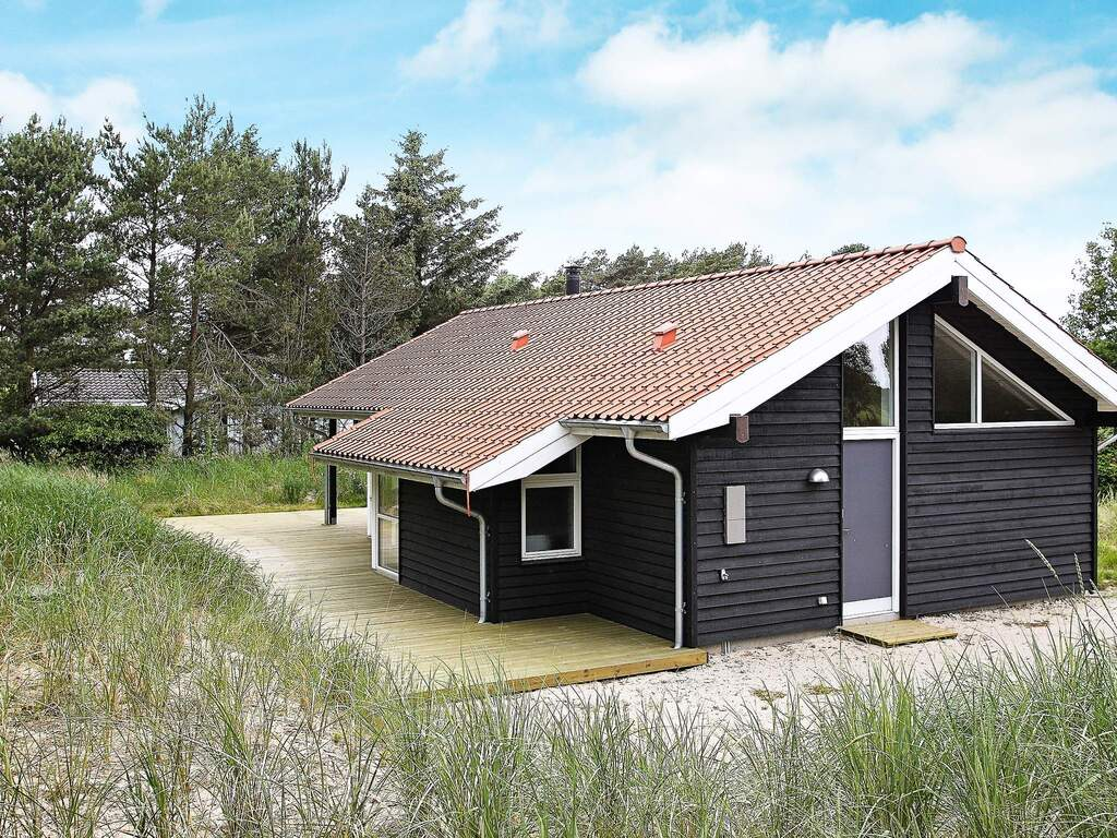 Zusatzbild Nr. 01 von Ferienhaus No. 76423 in Skagen