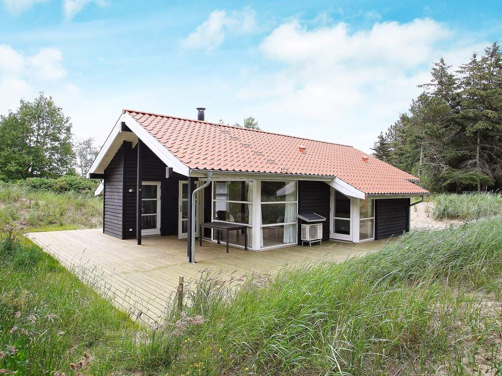 Zusatzbild Nr. 02 von Ferienhaus No. 76423 in Skagen