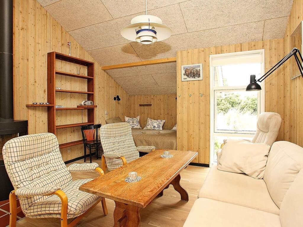 Zusatzbild Nr. 03 von Ferienhaus No. 76423 in Skagen