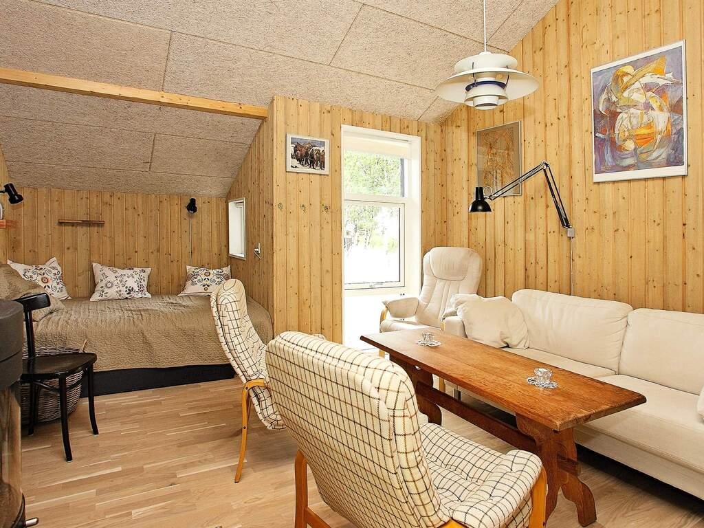 Zusatzbild Nr. 04 von Ferienhaus No. 76423 in Skagen