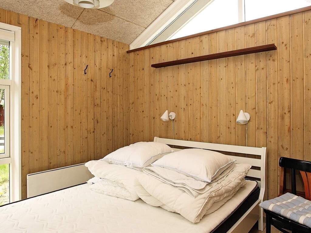 Zusatzbild Nr. 06 von Ferienhaus No. 76423 in Skagen