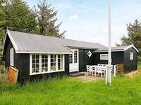 Ferienhaus No. 76425 in Skagen in Skagen - kleines Detailbild