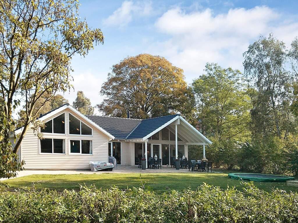 Detailbild von Ferienhaus No. 76443 in Dronningm�lle