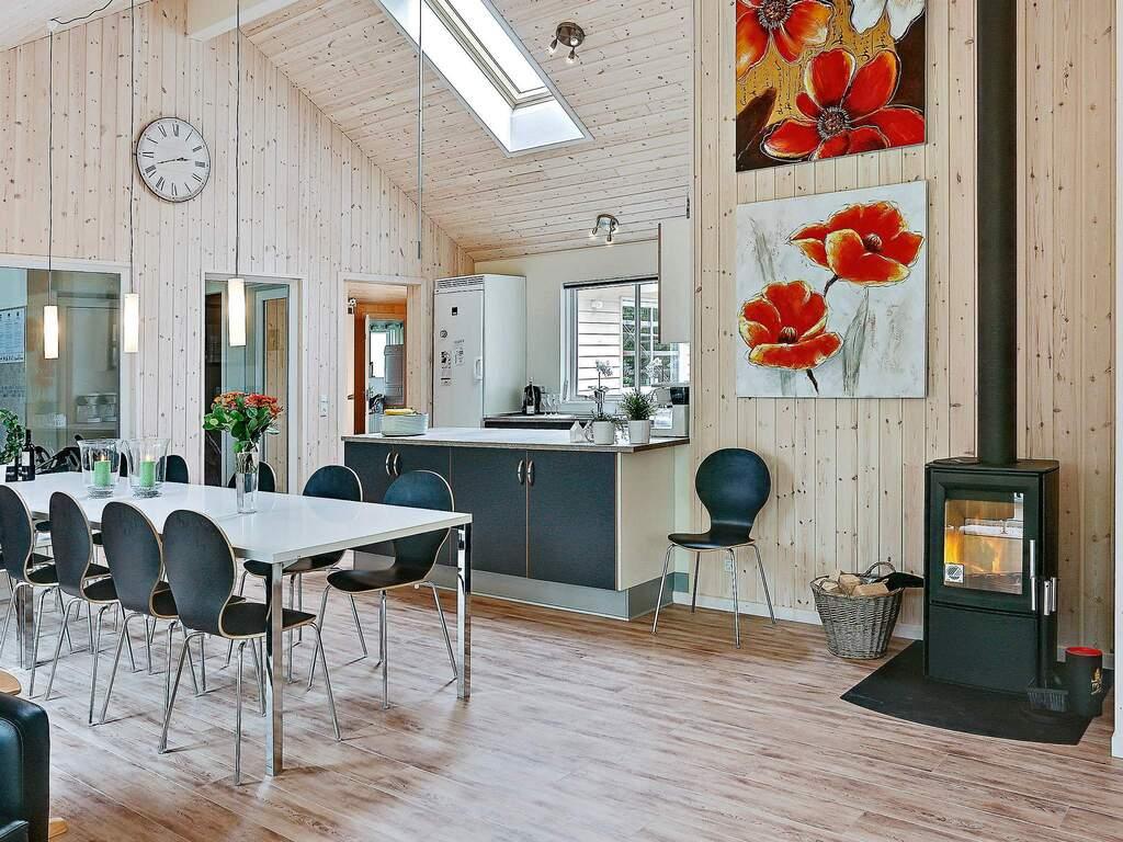 Zusatzbild Nr. 03 von Ferienhaus No. 76443 in Dronningm�lle