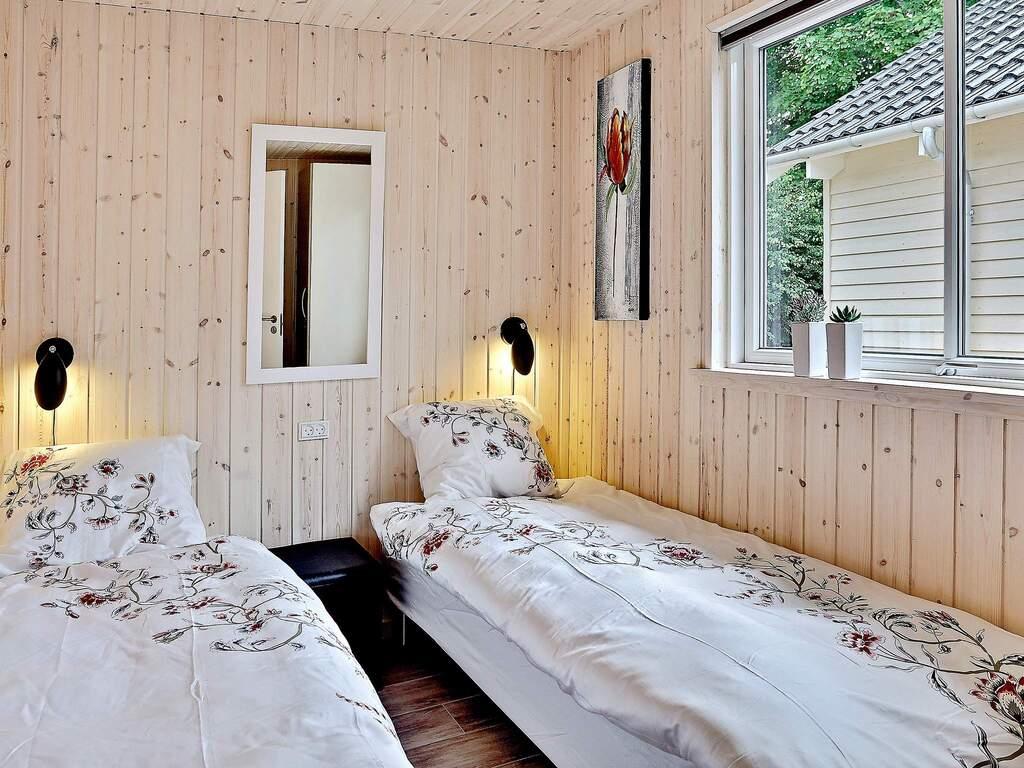 Zusatzbild Nr. 05 von Ferienhaus No. 76443 in Dronningm�lle