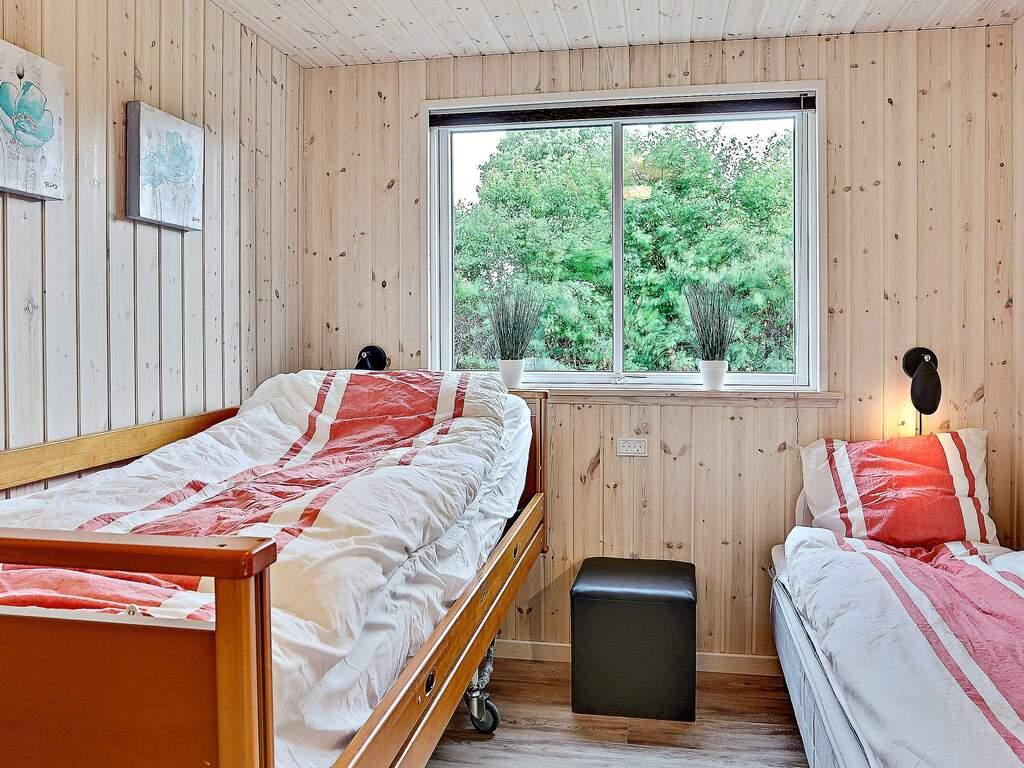 Zusatzbild Nr. 06 von Ferienhaus No. 76443 in Dronningm�lle