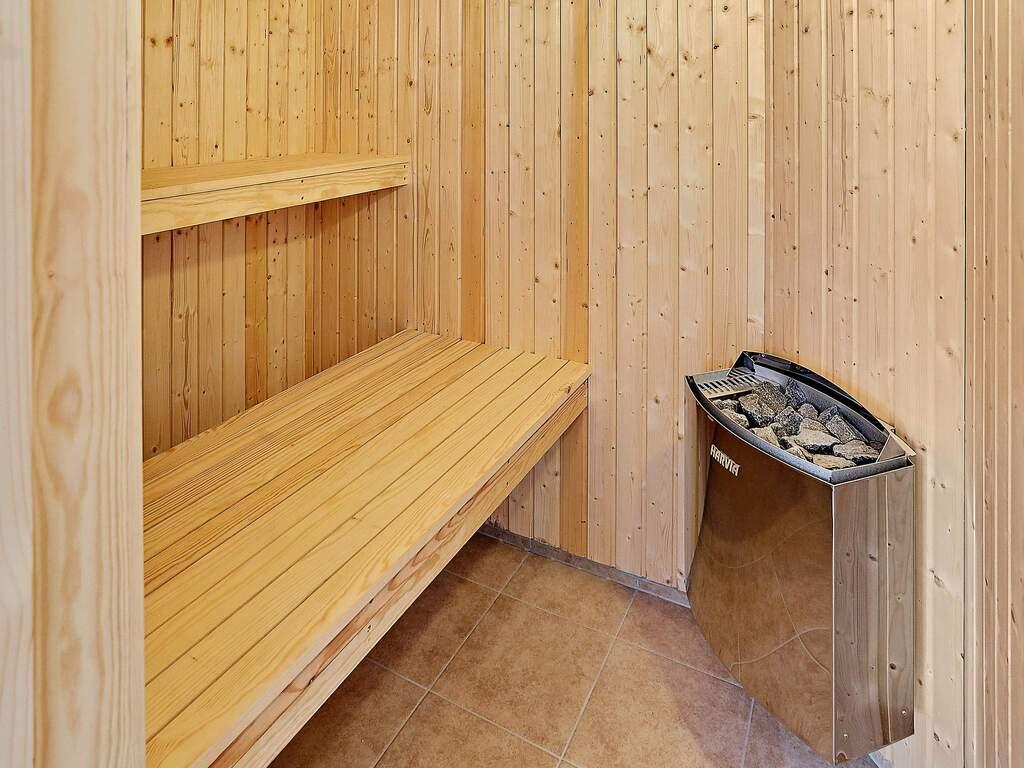Zusatzbild Nr. 08 von Ferienhaus No. 76443 in Dronningm�lle