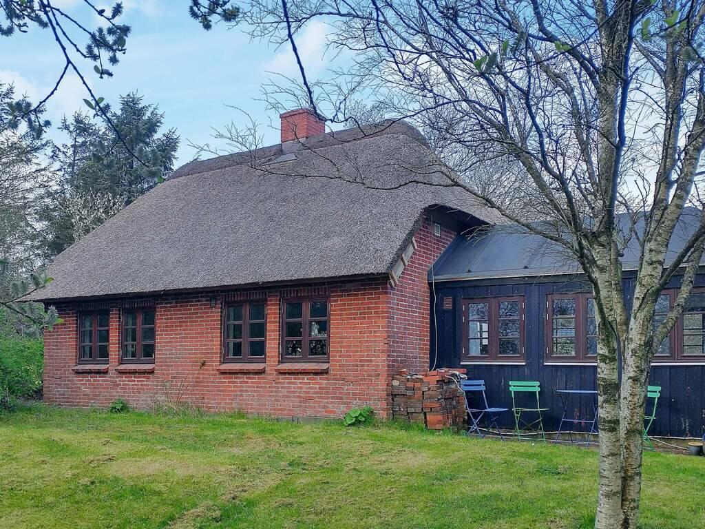 Zusatzbild Nr. 01 von Ferienhaus No. 76565 in Struer