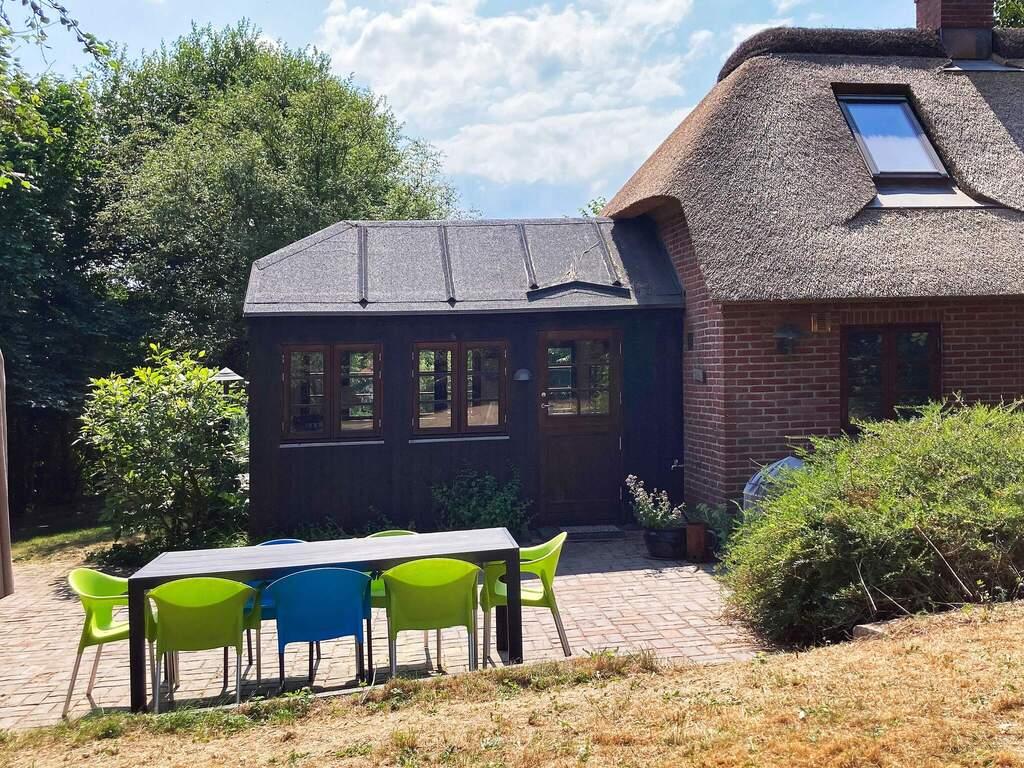 Zusatzbild Nr. 02 von Ferienhaus No. 76565 in Struer