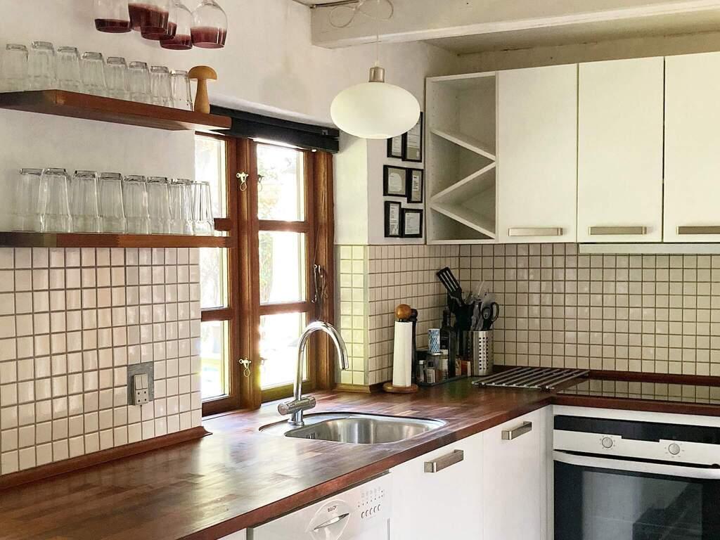 Zusatzbild Nr. 06 von Ferienhaus No. 76565 in Struer