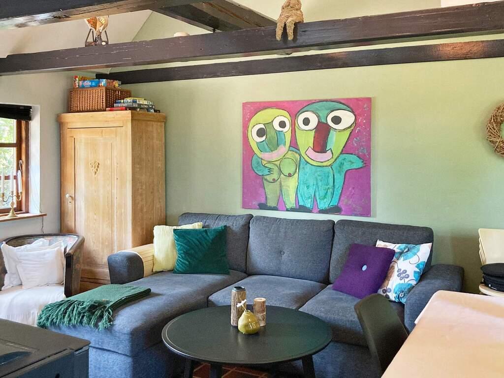 Zusatzbild Nr. 08 von Ferienhaus No. 76565 in Struer