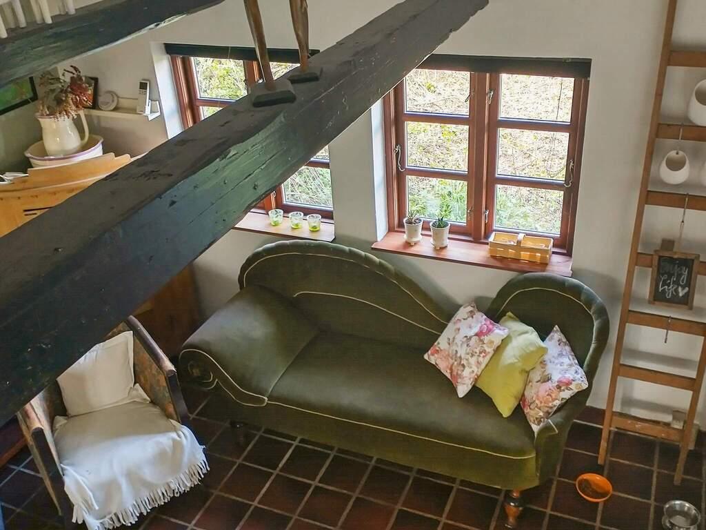 Zusatzbild Nr. 09 von Ferienhaus No. 76565 in Struer