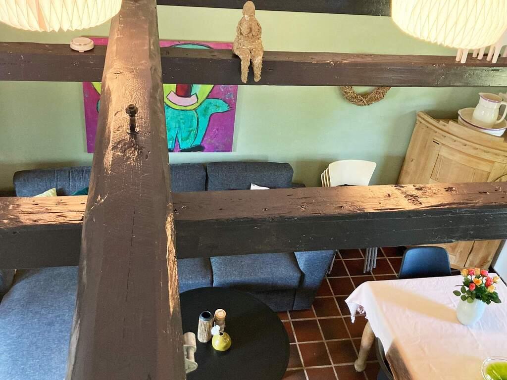 Zusatzbild Nr. 11 von Ferienhaus No. 76565 in Struer