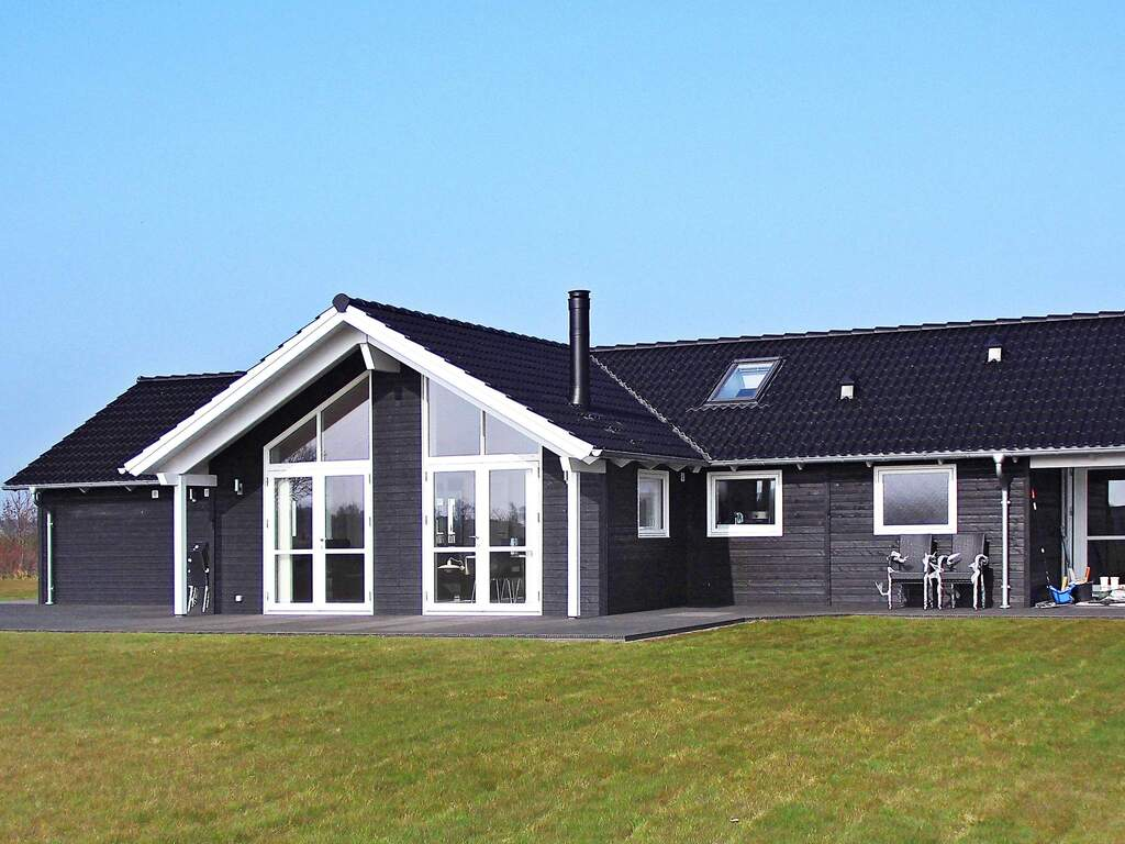 Detailbild von Ferienhaus No. 76608 in Sydals