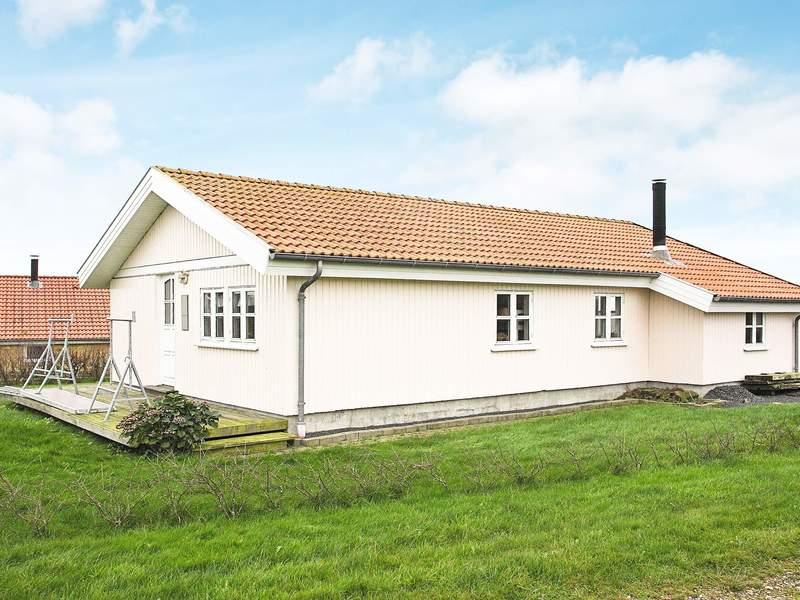 Zusatzbild Nr. 01 von Ferienhaus No. 76845 in Vinderup